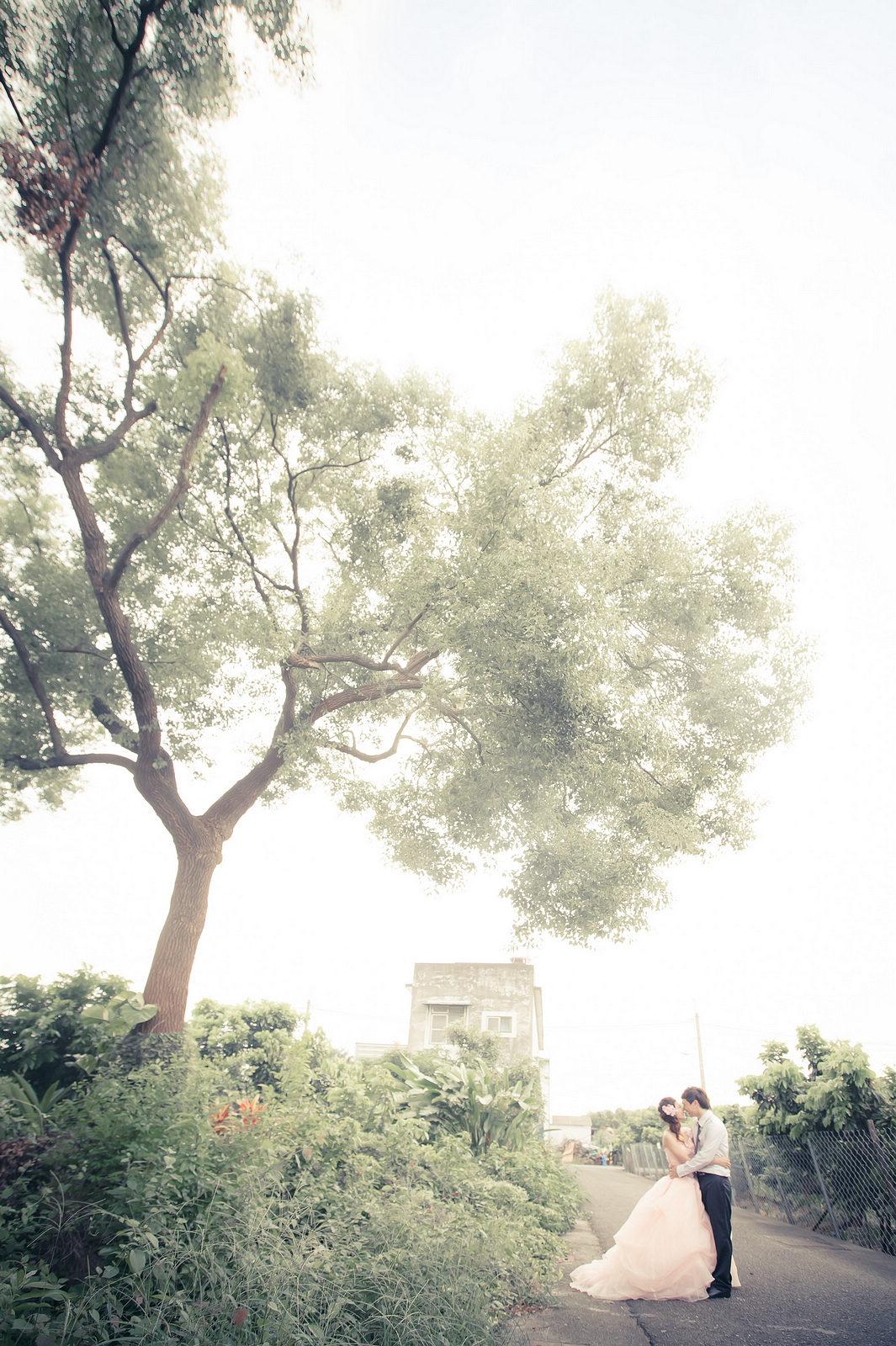 nEO_IMG_20130929 冠廷 惠貞1631