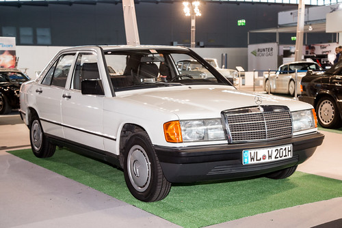 Mercedes_190-6689