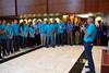 McLean, Virginia (HiltonWorldwide) Tags: corporate community day hilton grand week service hotels hampton volunteer conrad vacations embassysuites volunteerism hiltonhhonors doubletreebyhilton hiltonworldwide hiltonhotelsandresorts travelwithpurpose