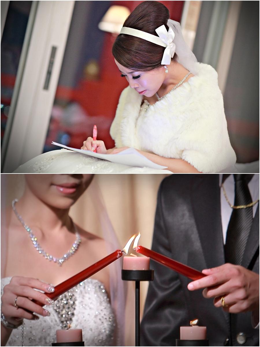 婚攝,婚禮記錄,搖滾雙魚,台北圓山