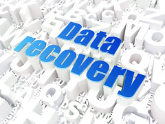 Data Recovery Service King of Prussia PA (diskdoctorslab,Inc) Tags: backup blue cloud white abstract net digital computer word hardware 3d code technology message tech background character web tag text internet center it storage system communication business software processing program font letter data binary abc info network alphabet concept belarus transfer shape information database server connection recovery handling tagcloud sstooage zzzaanaaahdadadadcdfdbdh