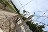 "16 Dachau, Germany • <a style=""font-size:0.8em;"" href=""http://www.flickr.com/photos/36838853@N03/10789025885/"" target=""_blank"">View on Flickr</a>"