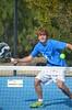 "alvaro jurado padel 2 masculina III Open Benefico de Padel club Matagrande Antequera noviembre 2013 • <a style=""font-size:0.8em;"" href=""http://www.flickr.com/photos/68728055@N04/10824105306/"" target=""_blank"">View on Flickr</a>"