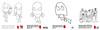 Mason Valentine Pencil Sketch Drawings Inside Covers of Comic Song Lyric Books B-Pop Super Pee Wee Kids Anime Chibi Book Music Song Book Lyrics Musical Poetry Manhua Japanimation Hip Hop Rap Super Deformed Animation Record Album Toy Kodomo Otaku Fandom Om (masonvalentinebookcovers2) Tags: original music anime art poster book kat poetry comic poem cosplay song cartoon manga books musical popart comicbook superhero animation skateboard americana guns graphicnovel hiphop bookcover bookclub otaku bigbook fandom japanimation handwritten kodomo membersonly cartooncharacter songwriter badgirl omake superdeformed rapmusic skatergirl songbook cartooncharacters comiccollection americanart americanmusic japanesecomic badkids americanpoet bpop skaterkid comicgirl raphiphop comickid japancomic supapeweekids masonvalentine superpeeweekids poetreeamericana masonvalentinecollection masonvalentinecomic masonvalentinebook kidredskimask bpopposter bpopbadgirlposter bpopbadgirl musicalpoetry masonvalentinesongbook masonvalentinealbum bpopmason americancomicbook americancartooncharacters cartooncomickids cartoonactors americancomiccharacters