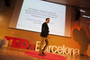 "TedXBarcelona-6530 • <a style=""font-size:0.8em;"" href=""http://www.flickr.com/photos/44625151@N03/11133113195/"" target=""_blank"">View on Flickr</a>"