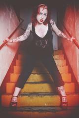Luna (shaymurphy) Tags: ireland 2 dublin irish woman house girl fashion tattoo female model thomas alt chest luna tattoos chick tatoos piece tatoo tatu camerabag sangre alternative tatuaje tatuajes sleeves  tatuagem tattooed tattooist chesttattoo tatooed ttowierung   tatuagens tatuado tetovls nikond700 nikkor2470mmf28  ttowierten  camerabag2