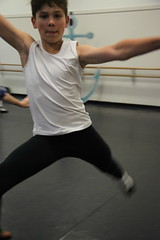 IMG_0831 (nda_photographer) Tags: boy ballet girl dance concert babies contemporary character jazz newcastledanceacademy