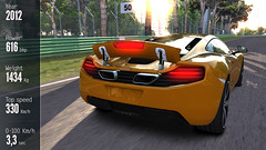 """AssettoCorsa_EA_UpdateTwo_newContents-3 • <a style=""""font-size:0.8em;"""" href=""""http://www.flickr.com/photos/71307805@N07/11225567984/"""" target=""""_blank"""">View on Flickr</a>"""