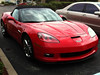 03 Corvette C6 Verdeck rs 03