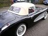 06 Corvette C1 59-´61 Verdeck von CK-Cabrio by Sattlerei MAACK sw 03