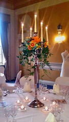 "Wedding Flowers Coventry - Nuleaf Florists <a style=""margin-left:10px; font-size:0.8em;"" href=""http://www.flickr.com/photos/111130169@N03/11310036683/"" target=""_blank"">@flickr</a>"