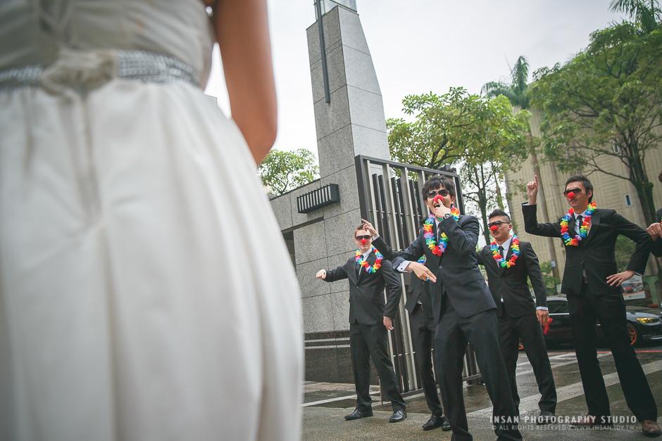 君品婚攝 婚禮記錄 婚攝英聖的作品 wed131012_0151