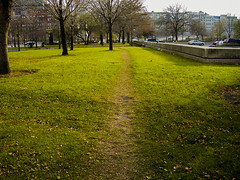 """Well Worn Path • <a style=""""font-size:0.8em;"""" href=""""http://www.flickr.com/photos/59137086@N08/11427797545/"""" target=""""_blank"""">View on Flickr</a>"""