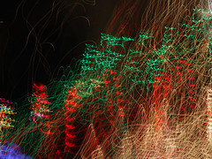 CSC_0071 (AC Fisher) Tags: christmas longexposure lightpainting abstract lights movement exposure experimental surreal cameratoss lightplay experimentalphotography intentionalcameramovement