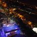 Torotot Festival in Davao City. Guinness World Record !