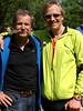 DSCN5338 (kaiengelhardt) Tags: 2009 april2009 zündorferfrühlingslauf gildenkölschlaufcup2009 zündorferfrühlingslauf2009