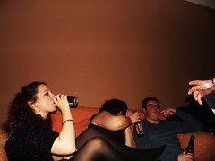 Drinking On the Couch (danielrobbins) Tags: life girls friends red party brown selfportrait green boys kitchen beer smiling drunk houseparty laughing fun james evening scotland kiss kissing energy colours dancing natural bright wine charlotte shots dundee ryan eating mark turquoise daniel candid joy emma earlymorning drinking connor posed lisa sean cleaning josh drinks richard gathering newyearseve billy excitement relaxed kenny kev ricky enjoyment arran ephemeral hogmanay celebrating jägermeister groups confidence selfie inhibition dundeeatnight socialness