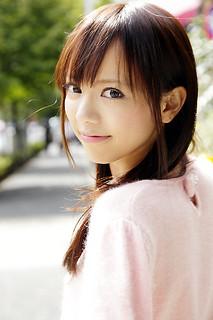 鎌田紘子 画像29