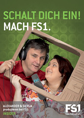 SchaltDichEin - Insider