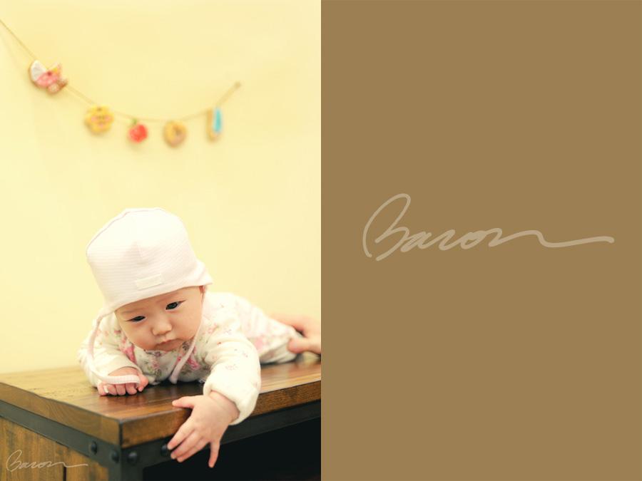 Color_050