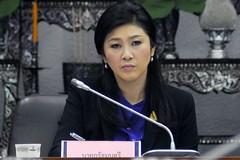Thủ tướng tạm quyền Thái Lan bị điều tra tham nhũng