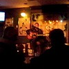 Live at the Rusty Gull