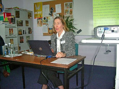 conference2005-33_jpg