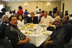 eflcogic-2013-workers-meeting_DSC_0073