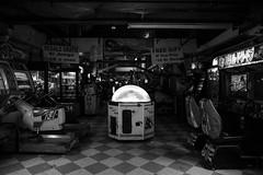 . (Rinzi Ruiz [street zen]) Tags: california light urban blackandwhite bw usa art monochrome photography losangeles picture d700 streetzen rinziruizphotography