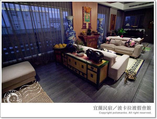 度假, 宜蘭, 遊玩, 礁溪, 民宿, 住宿, 波卡拉, vision:mountain=0594, vision:outdoor=0906 ,www.polomanbo.com