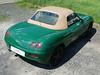 04 Fiat Barchetta Original-Line Verdeck gbg 05