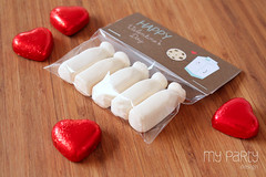 Printable Valentine's Day Label - Cookies & Milk (mypartydesign) Tags: brown love hearts diy milk cookie chocolate valentine valentines pdf gummies valentinesday valentinecard cookiesandmilk milkbottle printable loveday bagtopper printableparty valentinesdayprintable mypartydesign valentineprintable valentinelabel valentinepdf editablepdf foldedlabel