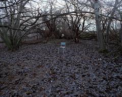 . (Andrs Medina) Tags: film analog spain 6x7 andresmedina