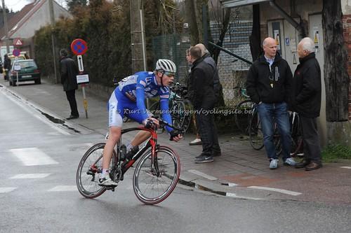 Junioren Rijkevorsel (261)
