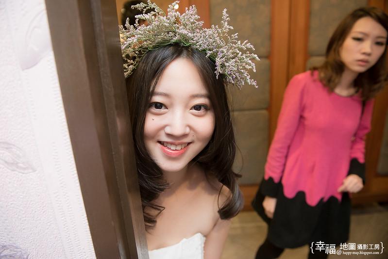 婚攝台南140301_1835_25.jpg
