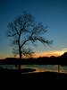 Fell Foot Park (GillWilson) Tags: sunset lakedistrict fellfoot