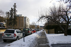 Montpelier 1-9-2014 56 (mikefuscophoto) Tags: winter snow season vermont montpelier