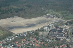 IMG_4759 (Historisch Genootschap Redichem) Tags: luchtfoto renkum beekdal beukenlaan bergerhof renkums 24042013 eelcovandijk