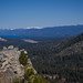 """20140322-Lake Tahoe-6.jpg • <a style=""""font-size:0.8em;"""" href=""""http://www.flickr.com/photos/41711332@N00/13419800183/"""" target=""""_blank"""">View on Flickr</a>"""