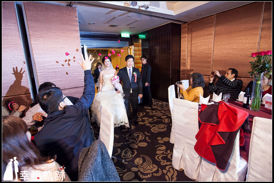 Wedding-686