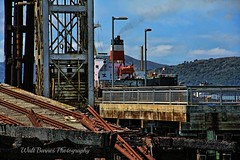CSL Trailblazer_008 Topaz (Walt Barnes) Tags: canon eos boat ship vessel cargo richmond calif hdr freight freighter topaz bulk bulkcarrier sanpablobay 60d canoneos60d topazadjust csltrailblazer eos60d wdbones99