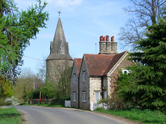 Great Leighs (Simon_K) Tags: church great churches essex leighs