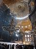 Hagia Sophia (loxias) Tags: istanbul sophia ayasofya haghia σοφία κωνσταντινούπολη αγία αγιασοφιά