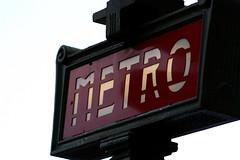 Paris-2008-154