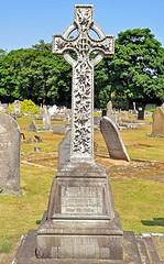 14319 (benbobjr) Tags: uk greatbritain england english cemetery grave graveyard unitedkingdom britain lincolnshire lincoln gb gravestone burial british midlands eastmidlands washingboroughroad cowpaddle stswithinscemetery saintswithinscemetery stswithinsgraveyard saintswithinsgraveyard