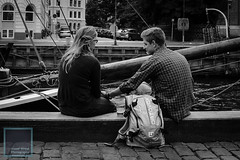 Copenhagen, Denmark. (Travel Street Photography) Tags: copenhagen denmark streetphotography urbanphotography candidphotography streetphotographer travelphotography worldtraveller