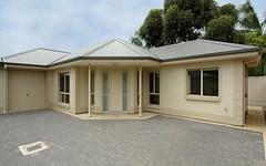 31A Bransby Avenue, North Plympton SA