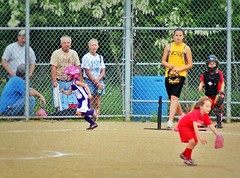 IMG_1734.JPG (Jamie Smed) Tags: 2010 sony dslr app jamiesmed snapseed iphoneedit geotag geotagged action softball handyphoto people kids children youth a200 browncounty ohio sports sport photography alpha may midwest
