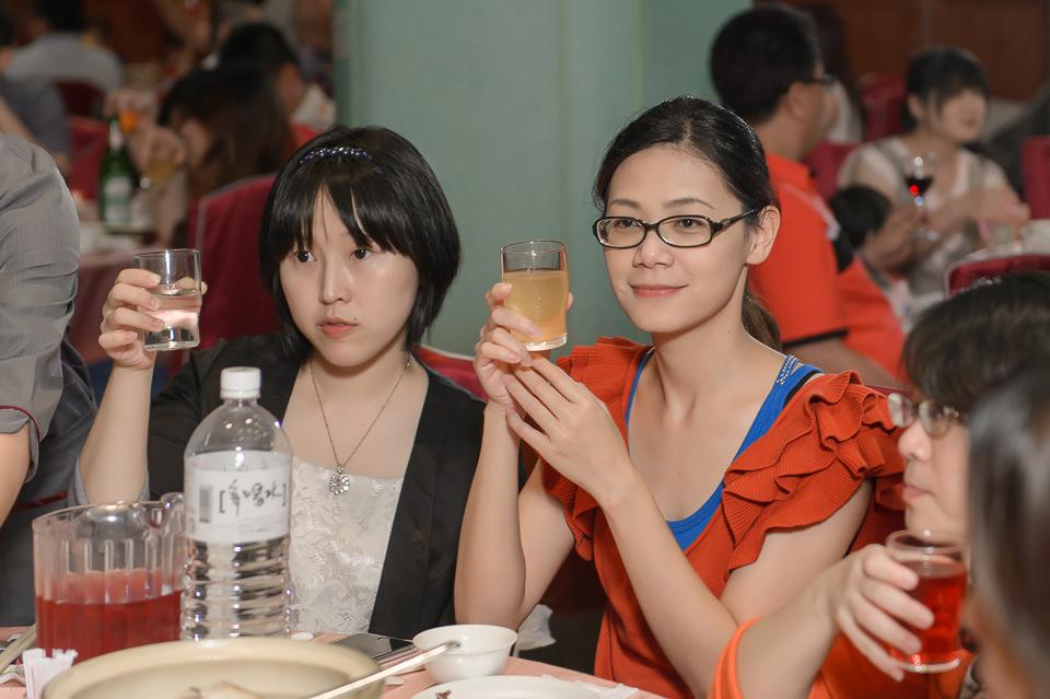 18456748483 4772b88c4c o [台南婚攝]Y&Z/總理大餐廳