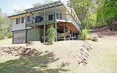 601 Settlers Road, Wisemans Ferry NSW